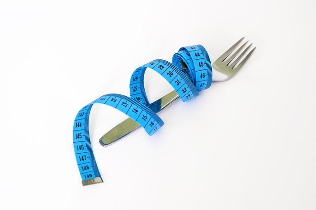 Jak szybko i efektywnie schudnąć? Chlorella, forskolin!