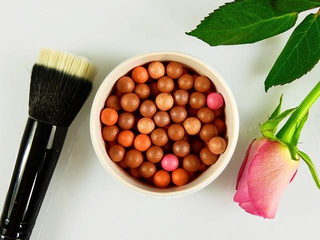 Naturalne kosmetyki sklep online – kosmetyki naturalne zamów online!