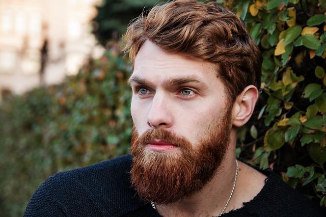 Naturalne kosmetyki dla mężczyzn – kremy do twarzy sklep internetowy