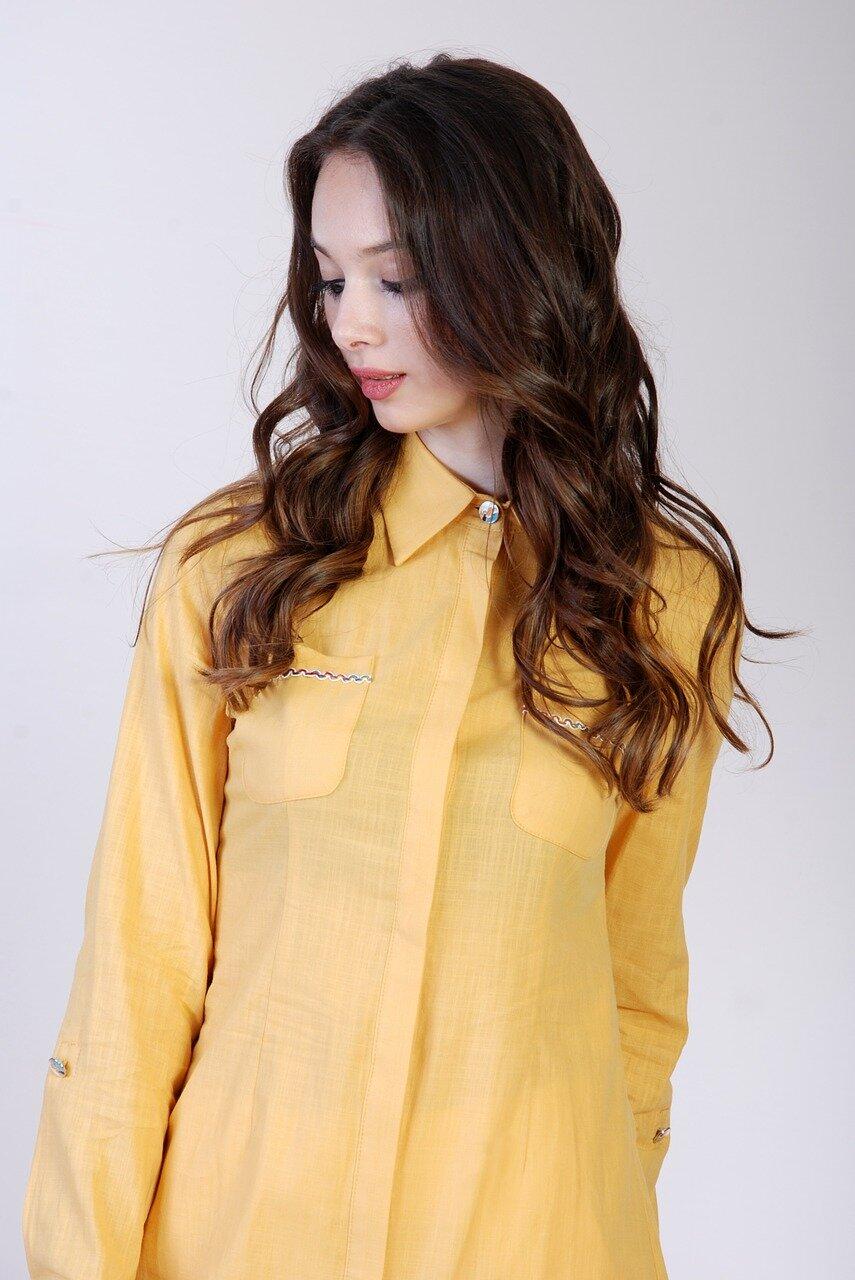 Rodzaje bluzek damskich, fasony bluzek damskich. Uniwersalne i szykowne bluzki na różne okazje