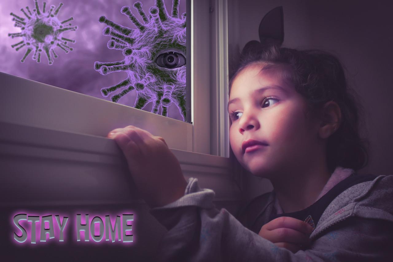 Rotawirusy u dzieci objawy